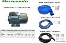 Matsumoto Electric Motors.jpg