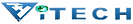 Veterans Information Technologies, Inc