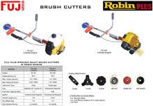 Robin Brush Cutters.jpg