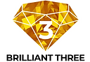Brillian Three Power Construction & Industrial Co.