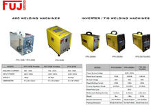 Fuji Welding Machine.jpg