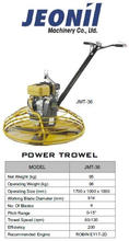 Jeonil Power Trowel.jpg
