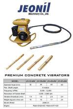 Jeonil Concrete Vibrator.jpg