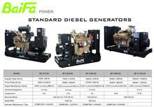 Baifa Standard Diesel Generators.jpg