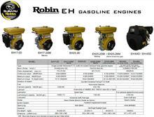 Robin Gasoline Engine.jpg
