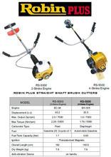Robin Straight Shaft Cutters.jpg
