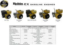 Robin Gasoline Engines.jpg
