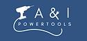A & I Power Tools