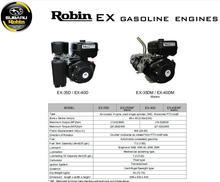 Robin Gasoline Engine(1).jpg