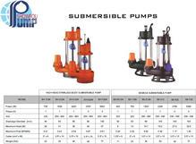 Showfou Submersible Pumps.jpg