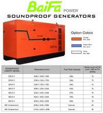 Baifa Soundproof Generator.jpg