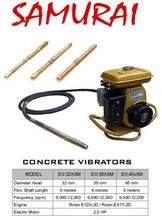 Samurai Concrete Vibrator.jpg