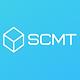 Sarmiento Construction Materials Trading