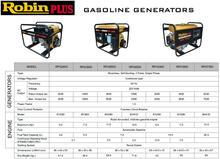 Robin Gasoline Generators.jpg