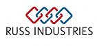 Russ Industries