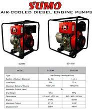 Sumo Air-cooled Diesel Engine Pumps.jpg