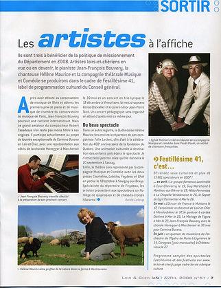 HM Loir et Cher Info 04 08001.jpg