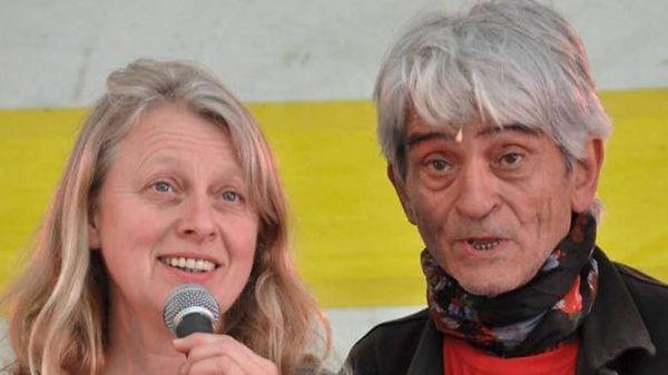 Photo Hélène et Bernard (Gaston Couté).j
