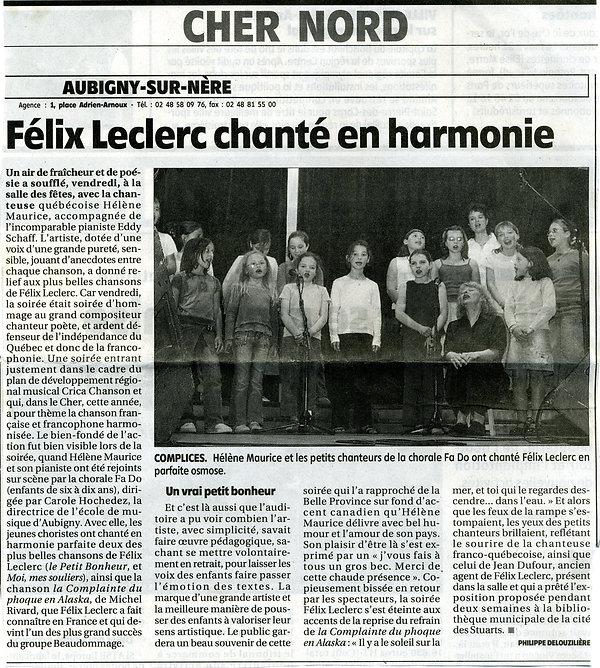 Aubigny article.jpg
