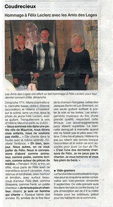 article Coudrecieux 19 08 07001.jpg