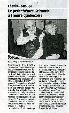 Presse_Cheviré_H_et_E.jpg