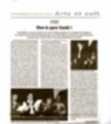 Article sur Soirée Couté.jpg