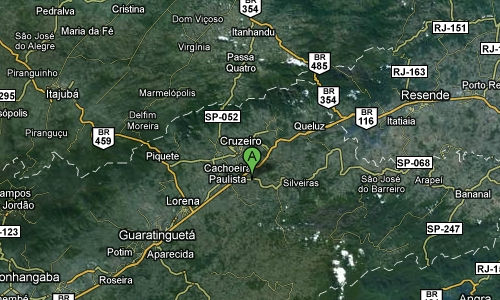 mapa_sta_cabeca.jpg