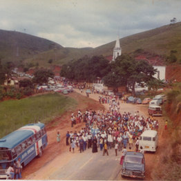 """Fotos década de 70 por """"Blog Hora de Preservar"""".jpg"""