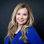 Melonie Clemmons, OD- President.jpg
