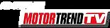 Texas Tough Customs on Motorhead Garage