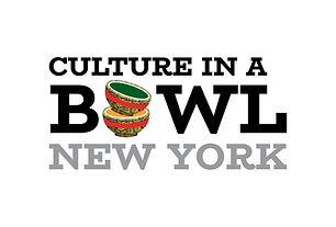 Culture In A Bowl6-01.jpg