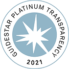 guidestar platinum.png