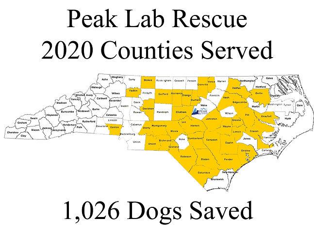 2020 counties served.jpg