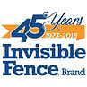 invisible fence logo.jpg