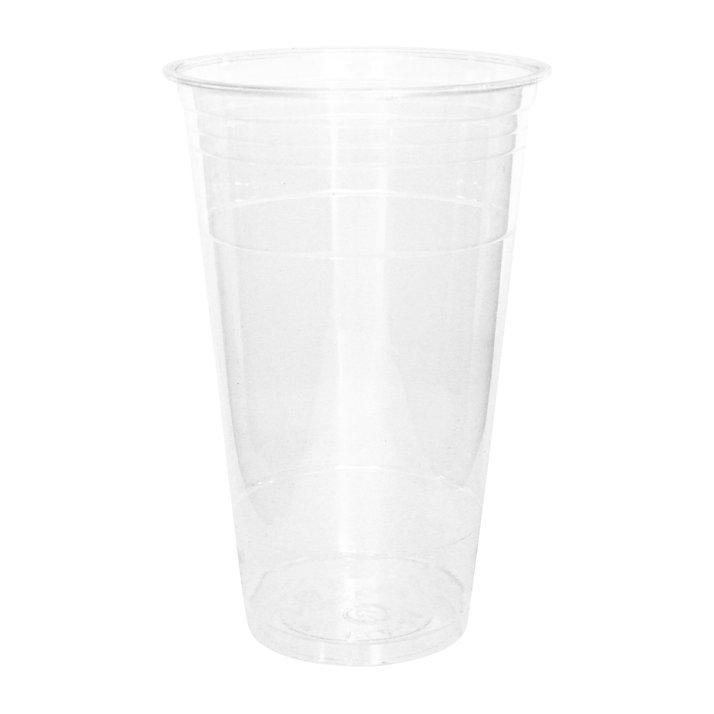 tair-chu-24-oz-pla-cup-720-ml-20191014_e