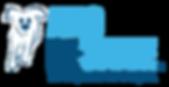 akc reunite logo.png
