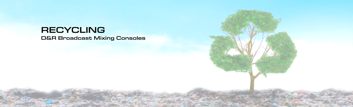 RECYCLING HOME.png