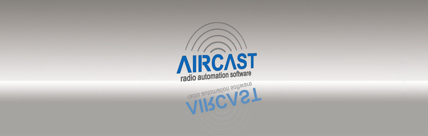 AIRCAST HOME.png
