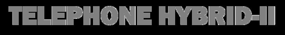 Hybrid 2 logo grey.png