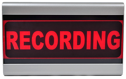 RECORDING FRONT-800px.png
