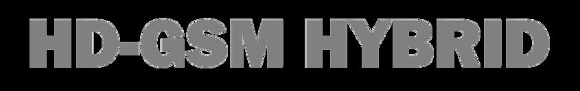 GSM Logo.png