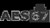 aes67-logo-sq-copy-353x199.png