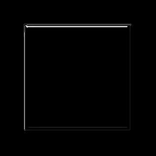 016976-3d-transparent-glass-icon-symbols