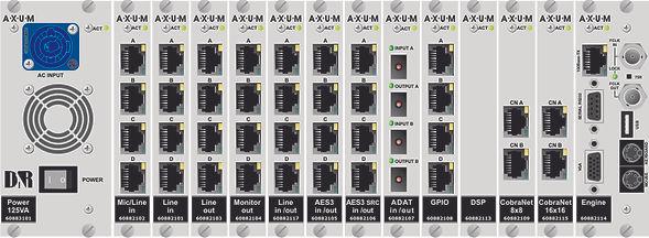 Axum-rack-modules.jpg