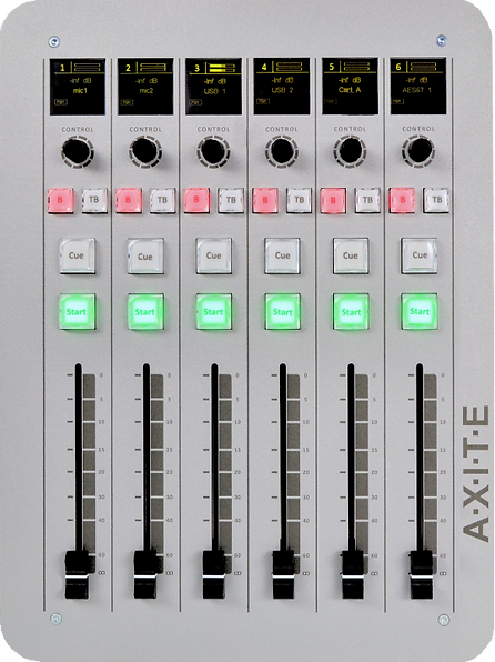 AXITE-1 Front view smaller.png
