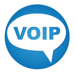 117-1179152_voip-call-icon-voice-over-ip