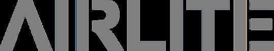 Airlite_logo