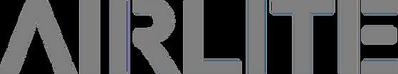 Airlite_logo grey.png