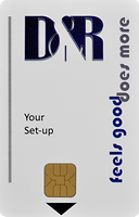 chipcard