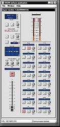 axum install-super module-u7342.png